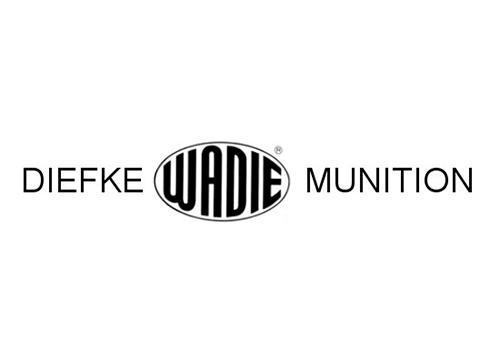 Jagd- und Armeebekleidung Bender Logo WAIDIE