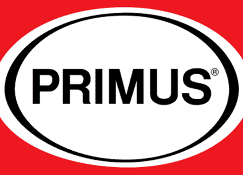 Jagd- und Armeebekleidung Bender Logo primus